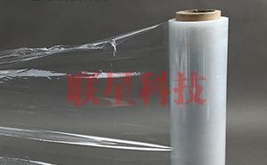 环保无毒包装膜