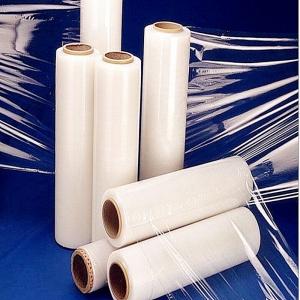 工业缠绕膜保护膜1米可拉3米环保无毒包装膜拉伸缠绕膜1、学会正确使用拉伸膜其实在学会使用拉伸膜之前,工业缠绕膜还应该正确选购的方法,选择真正优质的拉伸膜,使用时间自然要比一般劣质的拉伸膜要长,任何物品都会有相关的产品使用说明,拉伸膜也是一样,拉伸膜它有具体的使用场合、使用方法,在使用过程中,最好是按照使用谁明书进行。2、做好日常保养工作除了需要正确使用拉伸膜以外,做好日常保养工作也是很有必要的,只有当养护工作做到位了,才可以减少不必要的磨损,发现破损以后还可以及时进行修补,避免损坏继续扩大化。拉伸膜厂家温